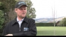 Embedded thumbnail for Matt Bell: NZ Young Farmers & AgriKids