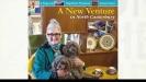 Embedded thumbnail for Joanne Taylor: Latitude Magazine