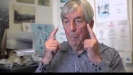 Embedded thumbnail for Steve Wratten: Lincoln University