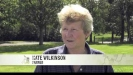 Embedded thumbnail for Kate Wilkinson: Farmer