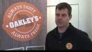 Embedded thumbnail for Robin Oakley: Oakley's Premium Fresh Vegetables