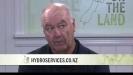 Embedded thumbnail for Tony Daveron: Hydro Services