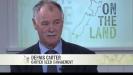 Embedded thumbnail for Denis Carter: Carter Seed Management