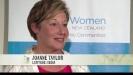 Embedded thumbnail for Joanne Taylor: Latitude Media