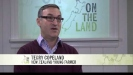 Embedded thumbnail for Terry Copeland: New Zealand Young Farmer