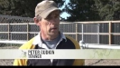 Embedded thumbnail for Peter Rudkin: Trainer