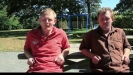 Embedded thumbnail for NZ Pork - Colin & Sean