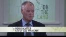 Embedded thumbnail for Dennis Carter: Carter Seed Management