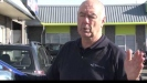 Embedded thumbnail for Tony Davoren: Hydro Services