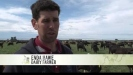 Embedded thumbnail for Enda Hawe: Dairy Farmer