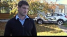 Embedded thumbnail for Sully Alsop: Young Farmer of the Year Finalist
