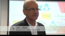 Embedded thumbnail for Tom Lambie: Lincoln University