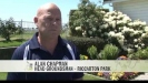 Embedded thumbnail for Alan Chapman: Head Groundsman   Riccarton Park
