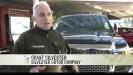 Embedded thumbnail for Grant Silvester: Silvester Motor Company