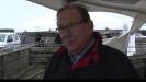 Embedded thumbnail for Javier Mata: Livestock Exporter