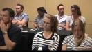 Embedded thumbnail for Sam Waugh: NZ Young Farmer - Tasman Region