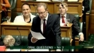 Embedded thumbnail for 11.08.15 - Question 3 - Andrew Little to the Prime Minister