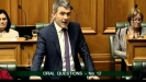 Embedded thumbnail for 09.09.15 - Question 12 - Hon Damien O'Connor to the Minister for Primary Industries