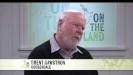 Embedded thumbnail for Brent Rawstron: Rossendale