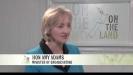 Embedded thumbnail for Hon Amy Adams: Broadband, the latest developments.